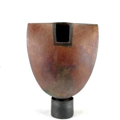 for sale john bedding pot