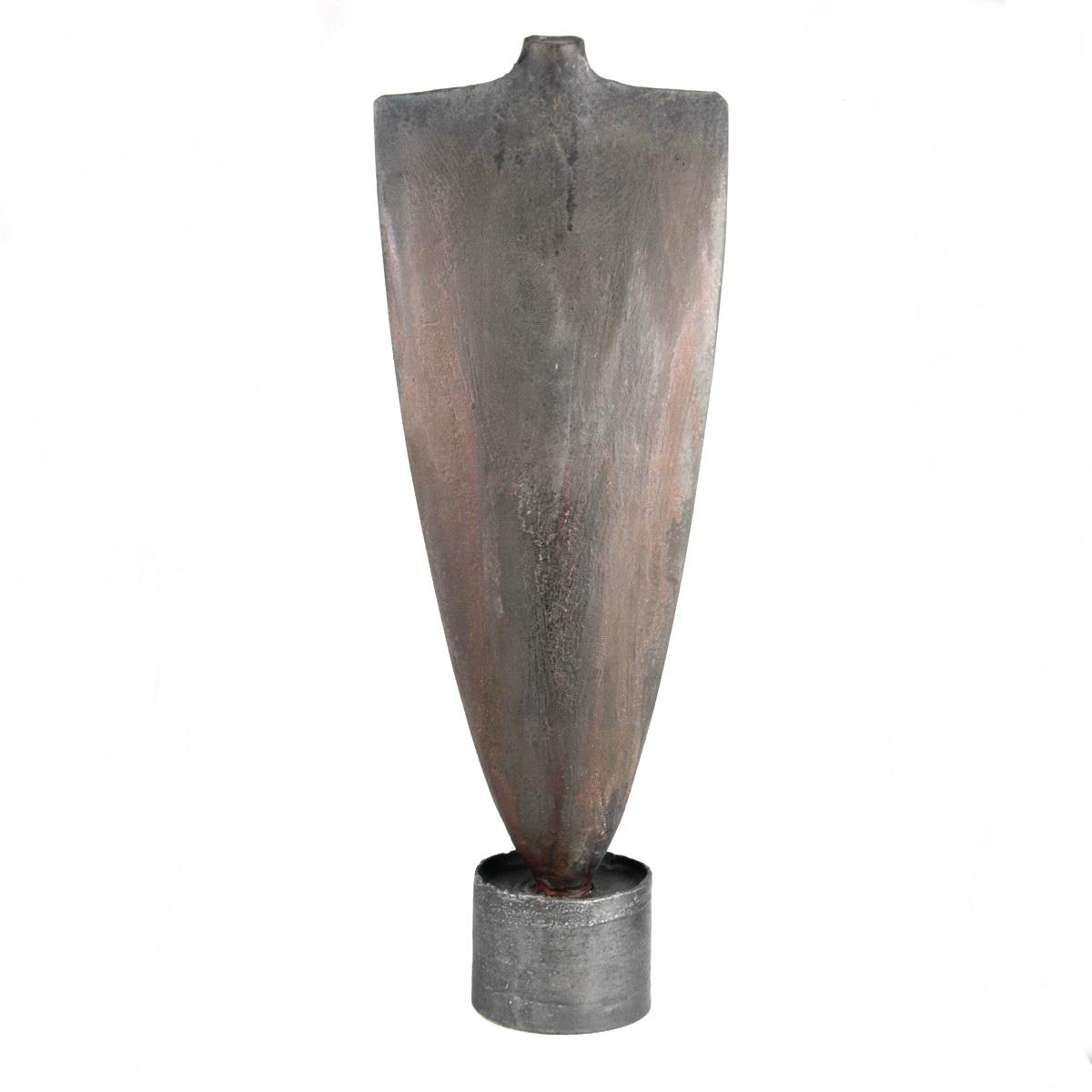 john-bedding-copper-glazed-pot-c29