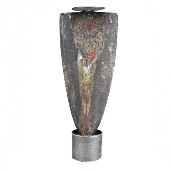john-bedding-copper-glazed-pot-c30