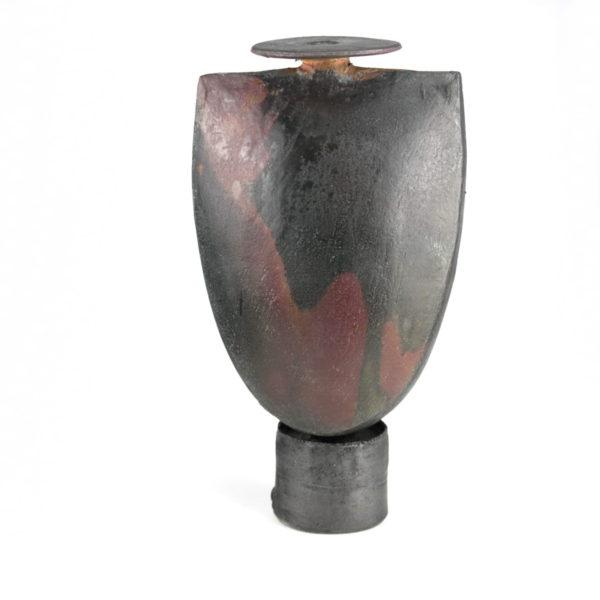 john-bedding-copper-glazed-pot-c35