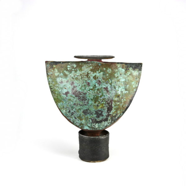 john-bedding-copper-glazed-pot-c54