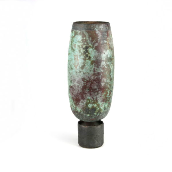 john-bedding-copper-glazed-pot-c57