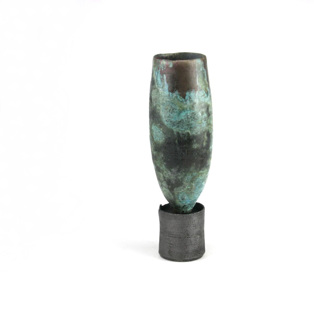 john-bedding-copper-glazed-pot-c75
