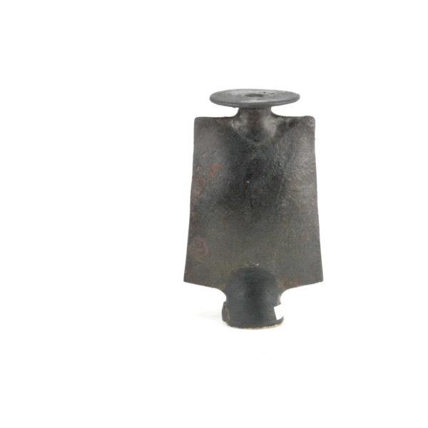 C23 - Ht 24cm SOLD