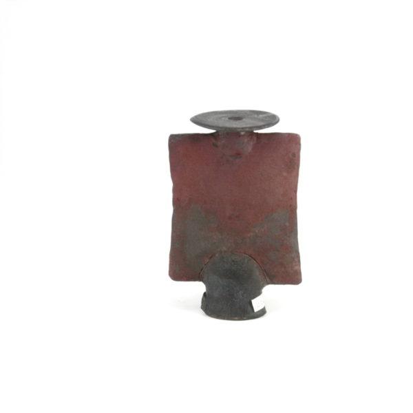 C24 - 20 x 14cm Sold