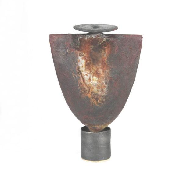 john-bedding-ceramic-pot-c103
