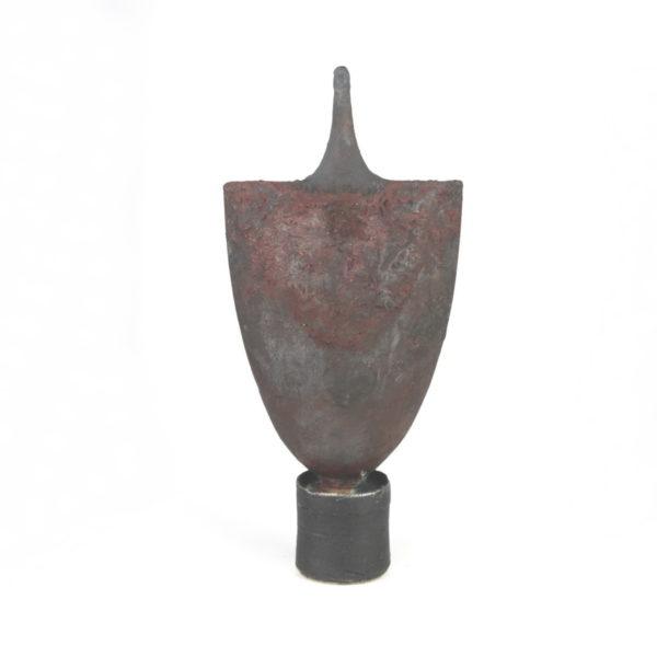 john-bedding-ceramic-pot-c107
