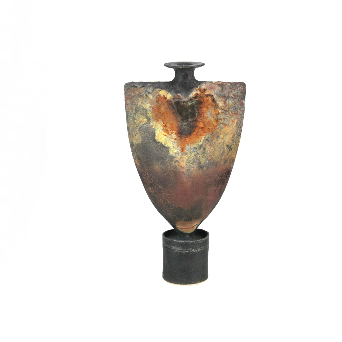 john-bedding-ceramic-pot-c111