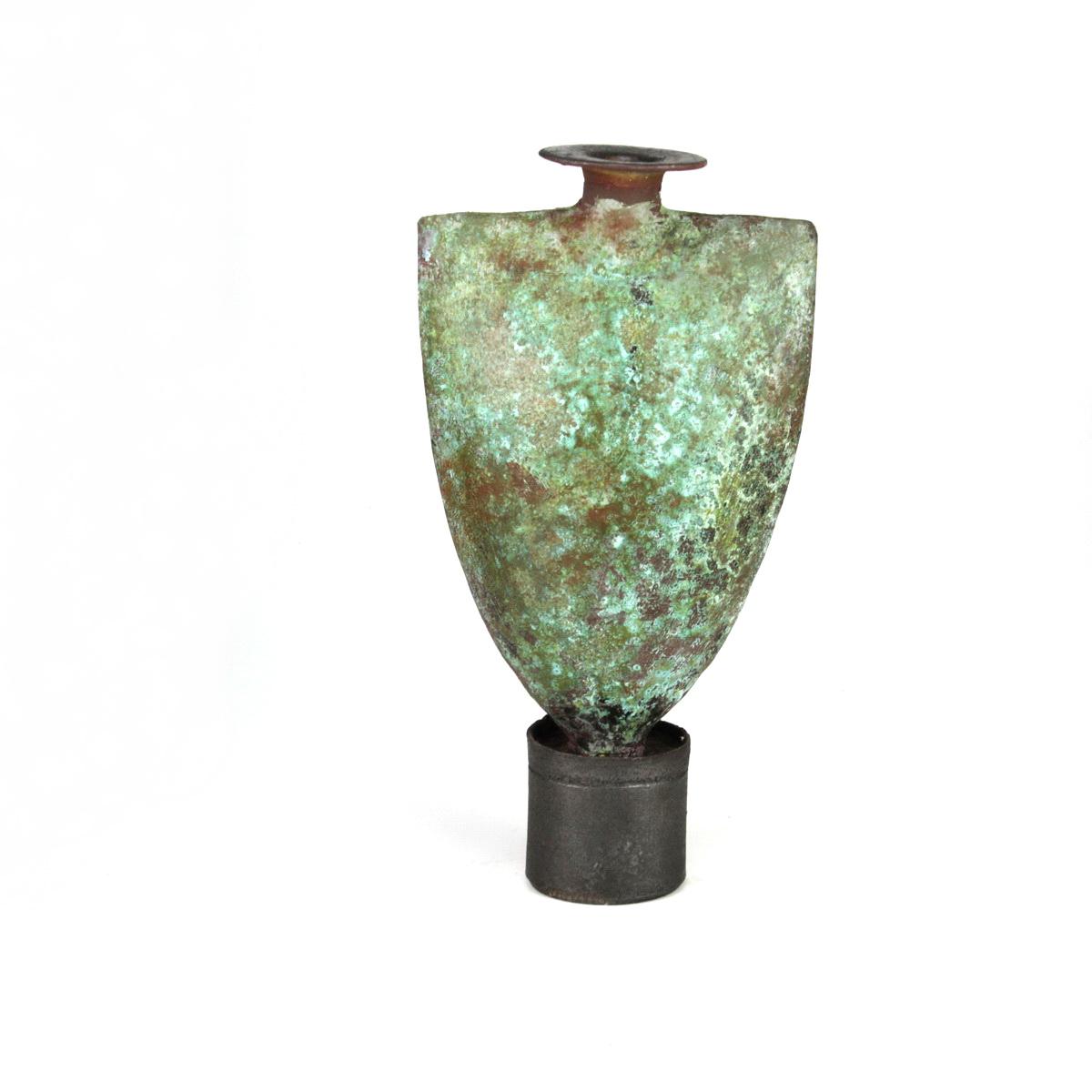 john-bedding-ceramic-pot-c118