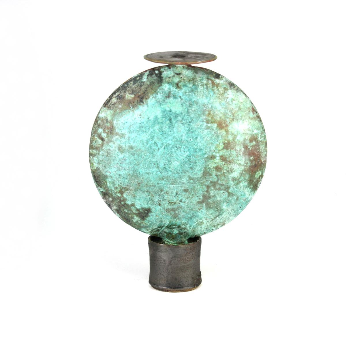 john-bedding-ceramic-pot-c124
